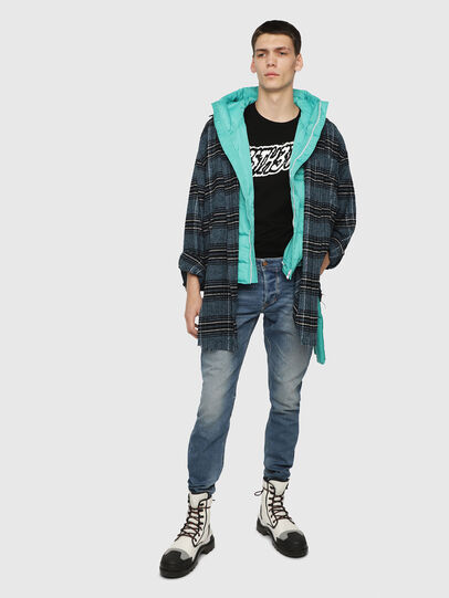 Diesel - Larkee-Beex 089AW,  - Jeans - Image 4