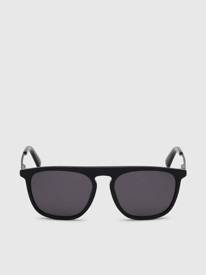 Diesel - DL0297,  - Sunglasses - Image 1
