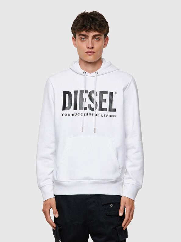 https://ru.diesel.com/dw/image/v2/BBLG_PRD/on/demandware.static/-/Sites-diesel-master-catalog/default/dw1a82497e/images/large/A02813_0BAWT_100_O.jpg?sw=594&sh=792