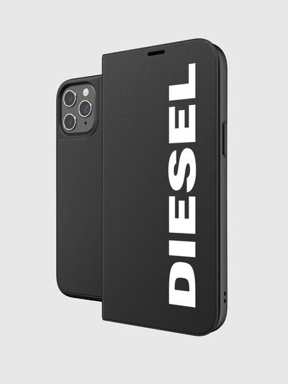 Diesel - 42487, Black - Cases - Image 1