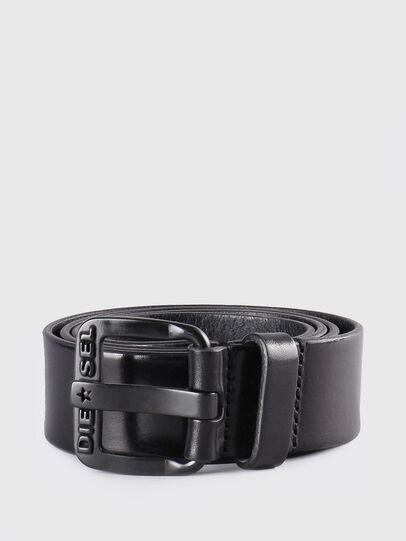 Diesel - B-STAR,  - Belts - Image 1