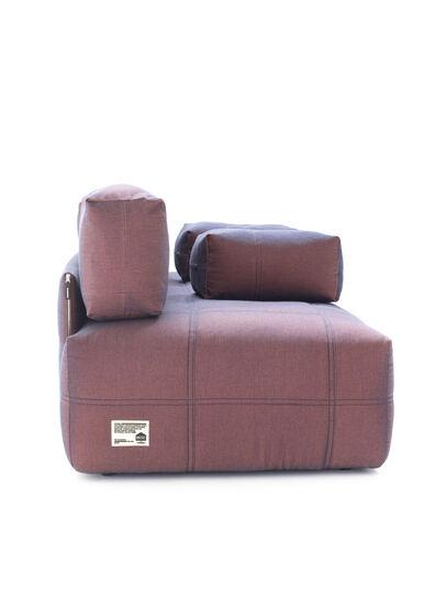 Diesel - AEROZEPPELIN - SOFA, Multicolor  - Furniture - Image 3