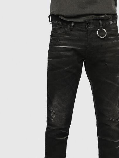 Diesel - Tepphar 0090P,  - Jeans - Image 3