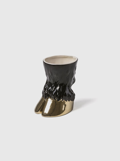Diesel - 11082 Party Animal, Gold/Black - Cups - Image 4