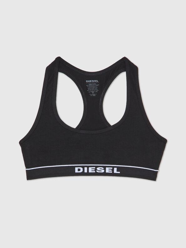 https://ru.diesel.com/dw/image/v2/BBLG_PRD/on/demandware.static/-/Sites-diesel-master-catalog/default/dw1e132ed7/images/large/00SK86_0EAUF_900_O.jpg?sw=594&sh=792