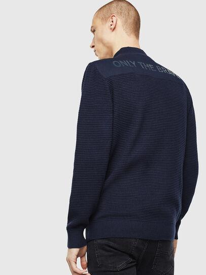 Diesel - K-PROXTER,  - Knitwear - Image 2