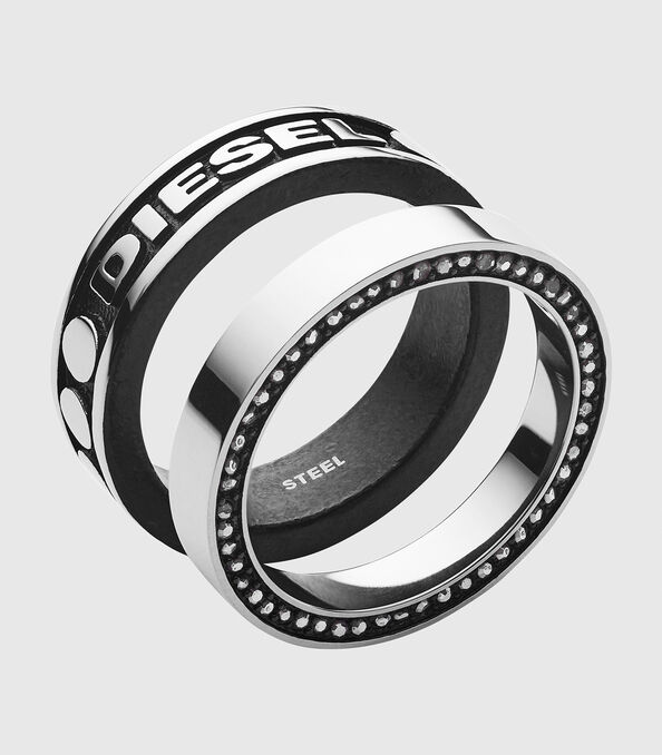 https://ru.diesel.com/dw/image/v2/BBLG_PRD/on/demandware.static/-/Sites-diesel-master-catalog/default/dw20492e96/images/large/DX1170_00DJW_01_O.jpg?sw=594&sh=678