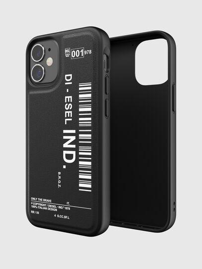 Diesel - 42488, Black - Cases - Image 1