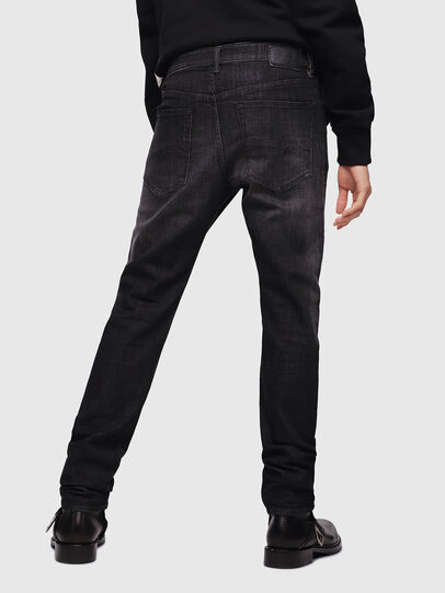Diesel - Buster 087AM,  - Jeans - Image 2