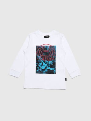 TRAVEB-R,  - T-shirts and Tops
