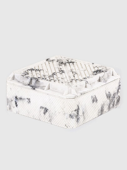 Diesel - 11070  WORK IS OVER,  - Home Accessories - Image 2