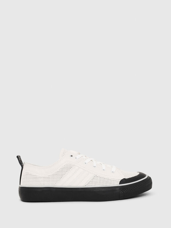 S-ASTICO LOW LOGO,  - Sneakers