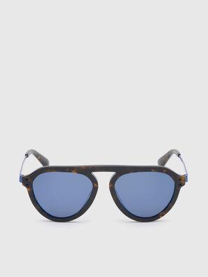 DL0277,  - Sunglasses