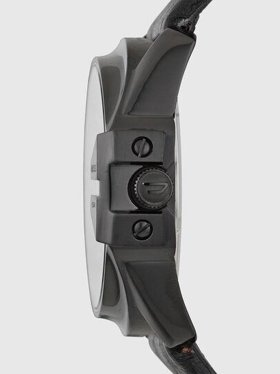 Diesel - DZ1657,  - Timeframes - Image 2