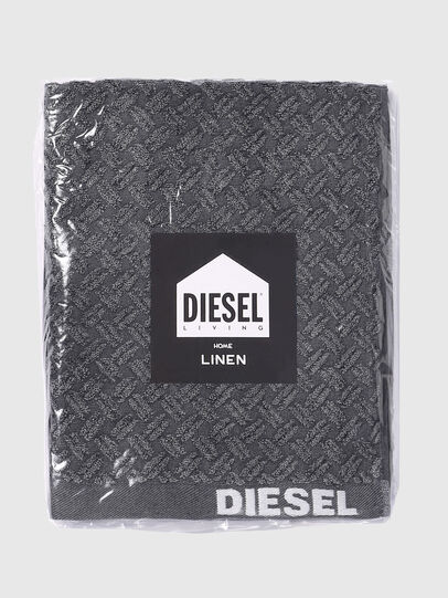 Diesel - 72296 STAGE, Anthracite - Bath - Image 2