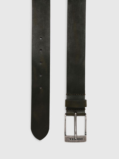 Diesel - B-TOMBOLO,  - Belts - Image 3