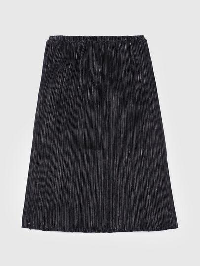 Diesel - GLOBI,  - Skirts - Image 2