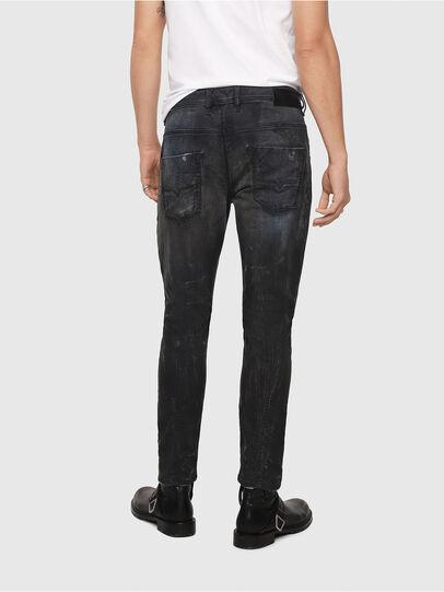 Diesel - Krooley JoggJeans 069IA,  - Jeans - Image 2