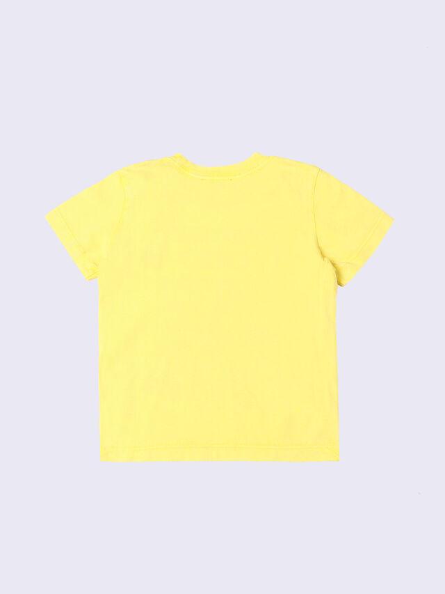 TARTAB-R, Yellow