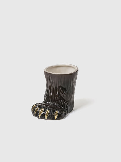 Diesel - 11083 Party Animal,  - Cups - Image 5
