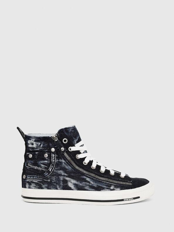 EXPO-ZIP W,  - Sneakers