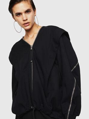 F-HOSI,  - Sweaters