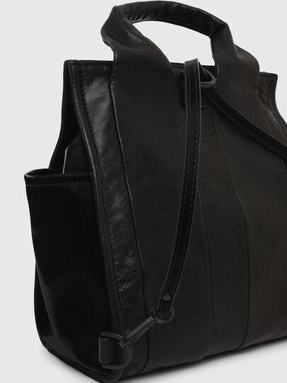 Diesel - GAYA,  - Crossbody Bags - Image 7