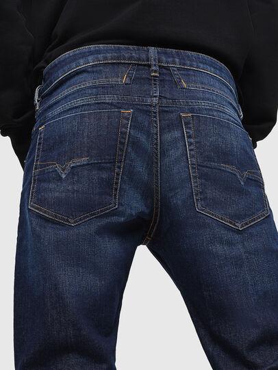 Diesel - D-Bazer 082AY,  - Jeans - Image 4