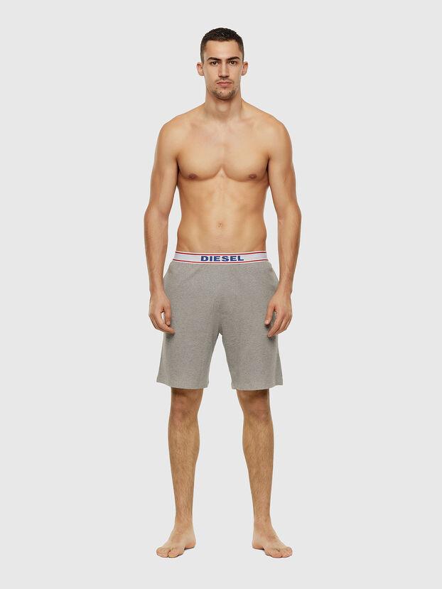 UMLB-TOMY, Grey - Pants