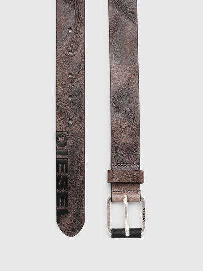 Diesel - B-LOG,  - Belts - Image 3