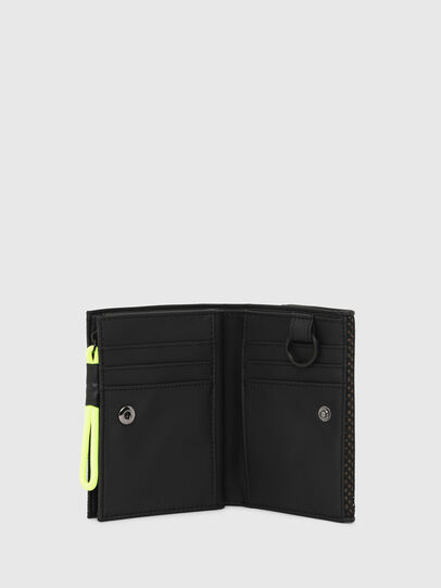 Diesel - YOSHI,  - Small Wallets - Image 3