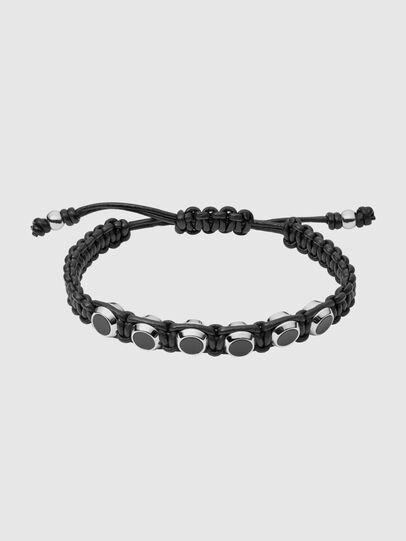 Diesel - BRACELET 1070,  - Bracelets - Image 1