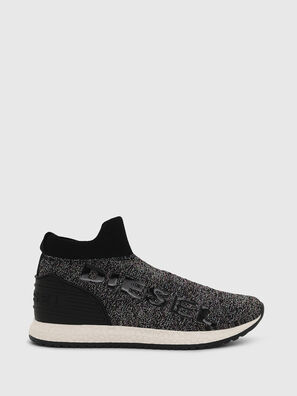 SLIP ON 03 LOW SOCK,  - Footwear