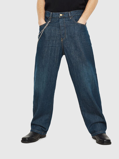 Diesel - D-Vided 088AC,  - Jeans - Image 1