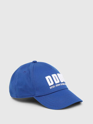 FCDDDR, Blue - Other Accessories