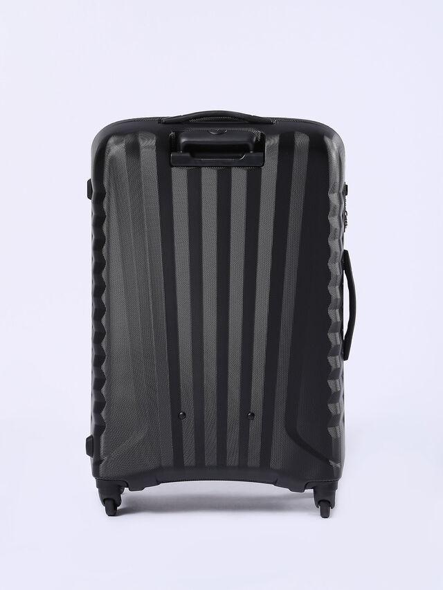 Diesel MOVE M, Dark grey - Luggage - Image 3