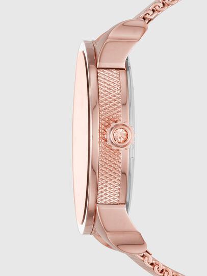Diesel - DZ5600, Pink - Timeframes - Image 3