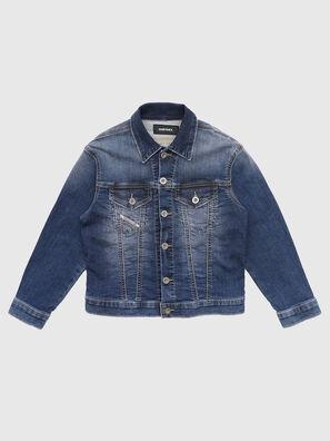 JWANO JOGGJEANS, Medium blue - Jackets