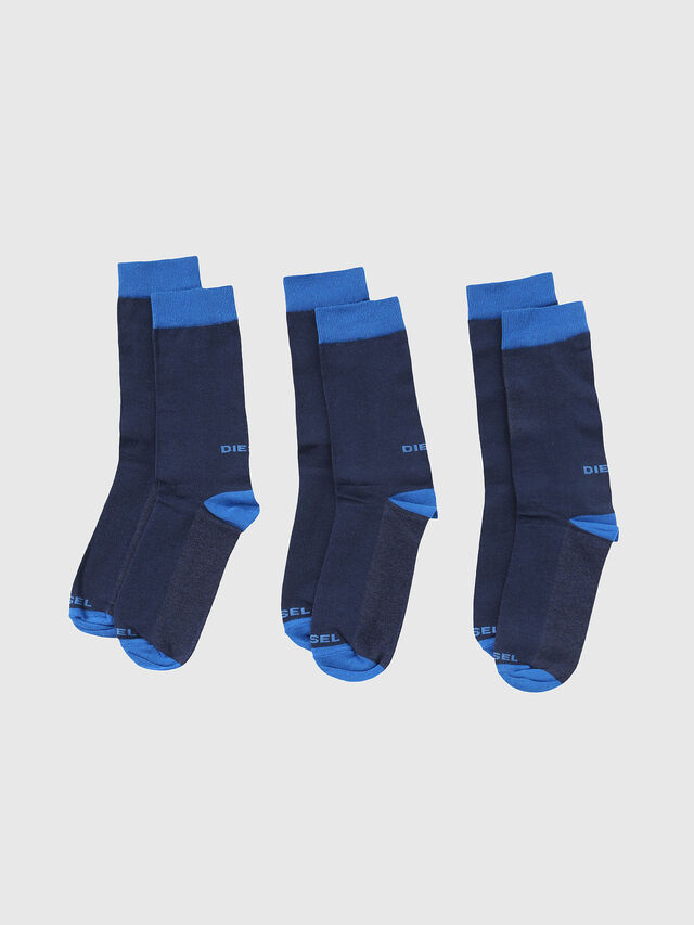 SKM-RAY-THREEPACK, Blue