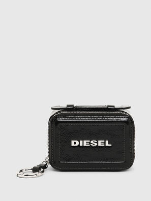 https://ru.diesel.com/dw/image/v2/BBLG_PRD/on/demandware.static/-/Sites-diesel-master-catalog/default/dw398d3b49/images/large/X07085_P1346_T8013_O.jpg?sw=297&sh=396