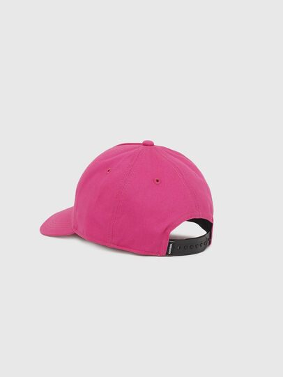 Diesel - FOLLY, Pink - Other Accessories - Image 2