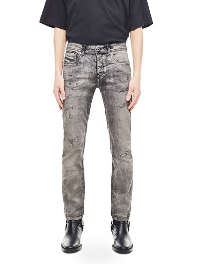 Diesel - TYPE-2815,  - Jeans - Image 1