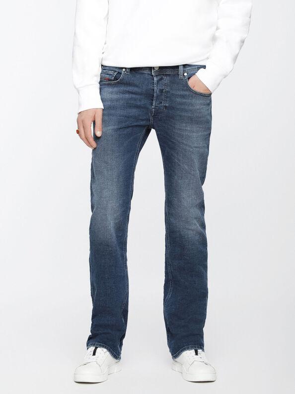 Zatiny 084UH,  - Jeans