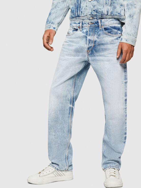D-Kodeck 0078C,  - Jeans