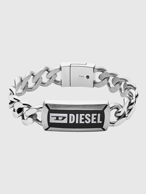 https://ru.diesel.com/dw/image/v2/BBLG_PRD/on/demandware.static/-/Sites-diesel-master-catalog/default/dw3bbc01fd/images/large/DX1242_00DJW_01_O.jpg?sw=297&sh=396