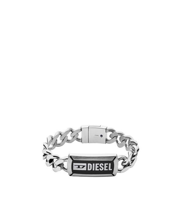 https://ru.diesel.com/dw/image/v2/BBLG_PRD/on/demandware.static/-/Sites-diesel-master-catalog/default/dw3bbc01fd/images/large/DX1242_00DJW_01_O.jpg?sw=594&sh=678