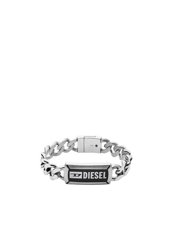 https://ru.diesel.com/dw/image/v2/BBLG_PRD/on/demandware.static/-/Sites-diesel-master-catalog/default/dw3bbc01fd/images/large/DX1242_00DJW_01_O.jpg?sw=594&sh=792