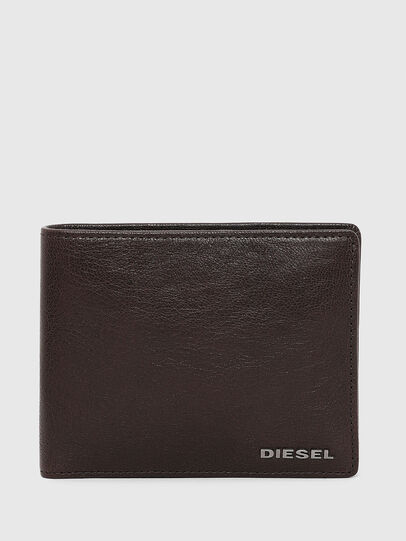 Diesel - HIRESH,  - Small Wallets - Image 1