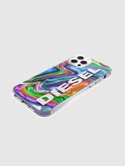 Diesel - 44316, Multicolor - Cases - Image 4