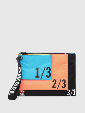 BUSTINE, Multicolor - Bijoux and Gadgets